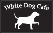 Welcome to the White Dog Cafe | Restaurants in Wayne and